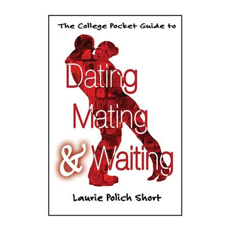 DatingMating-Product450x450