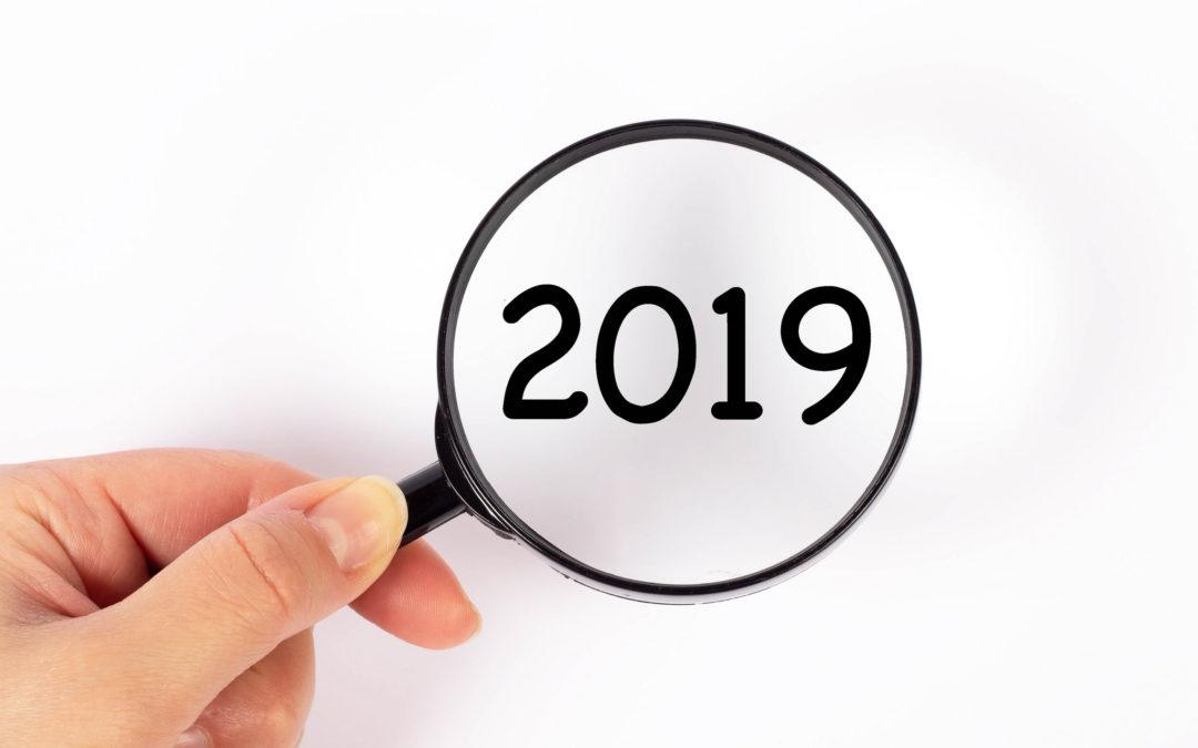 New Year, New Eyes